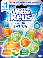 REUS TWC SWITCH PRZK APPL