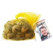 Schelpjes van Joop Palourdes net 1 kg