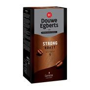 Douwe Egberts Cafitesse Koffie Strong Roast 2l Pak