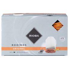 Rioba Rooibos 100 x 1,5 gram