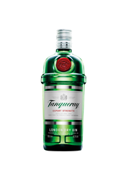 Tanqueray London Dry Gin (47,3%) 6 x 70 cl