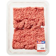 Magere runder gehakt ca. 2,5 kg