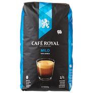 Café Royal Bonen mild 1 kg