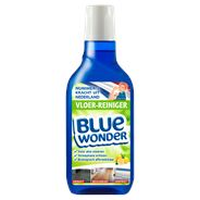 Blue Wonder Vloer-Reiniger 750 ml
