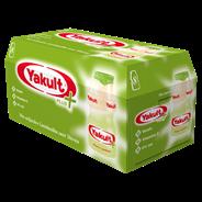 Yakult Plus 8-Pack
