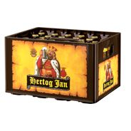 HERTOG JAN PILSENER 30CL