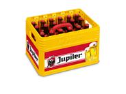 Jupiler pils 24 x 25 cl