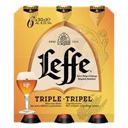 Leffe Tripel Fles 30 cl