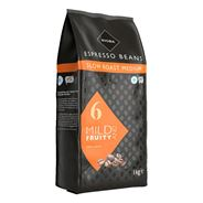 Rioba Medium Roast 8 x 1 kg