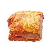 Varkensfilet South American grill vers ca. 1 kg