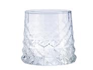 Durobor Expertise gem Whiskyglas 33 cl 2 stuks
