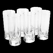 Durobor Duke Longdrinkglas 35 cl 6 stuks