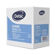Debic Kookroom Original 20% 6 x 1 liter