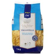 Metro Chef Tagliatelle yellow 1 kg
