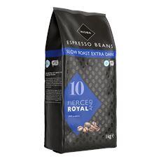 Rioba Extra Dark Roast 8 x 1 kg