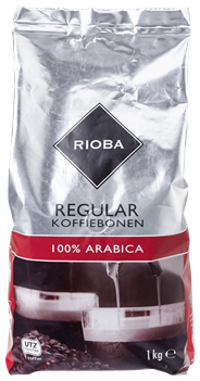 Rioba regular 1 kg