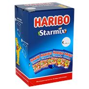 Haribo Starmix 45 x 25 gram
