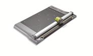 Rexel SmartCut A400 Rolsnijmachine A4