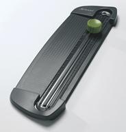 Rexel SmartCut A100 Rolsnijmachine A4