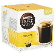 NESCAFÉ® Dolce Gusto® Grande XL 30 Capsules