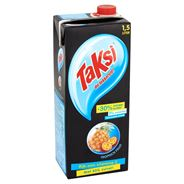 Taksi Topisch fruit 8 x 1,5 liter