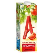 Appelsientje Zontomaat 8 x 1 liter