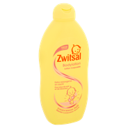 Zwitsal Baby Bodylotion 400 ml