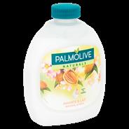 Palmolive Naturals Amandel Handzeep Navul 300 ml