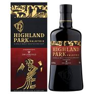 Highland Park Valkyrie 6 x 700 ml