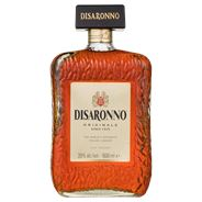 Disaronno Originale XL 6 x 1,5 liter
