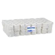 Aro Toiletpapier 1-laags  8 x 8 rollen