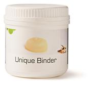 Unique Binder