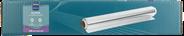 Metro Professional Aluminiumfolie 0,44 x 200 meter