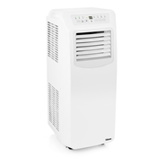 Tristar AC-5562 Airconditioner