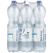 Aro Water stil PET-fles 1,5 liter