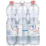 Aro Water bruisend pet-fles 1,5 liter