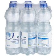 Aro Water still PET-fles 18 x 500 ml