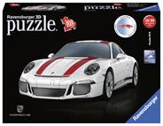 Ravensburger Porsche 911R