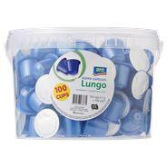 Aro Koffiecapsules Lungo 100 stuks