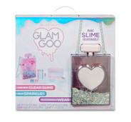 Glam Goo Luxe pakket
