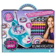 Spin Master Cool Maker KumiKreator Armband