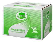 Remia Friteslijn Bag In Box 2x7.5kg