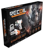 Goliath Recoil starter set