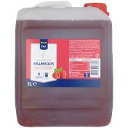 Metro Chef Frambozensiroop 5 liter