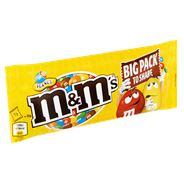 M&M's Big pack to share 24 x 70 gram