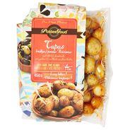 Poldergoud Aardappel Tapas 450 gram