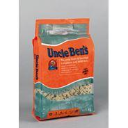 Wilde rijst mix Uncle Ben's