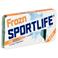 Sportlife Frozn Icemint 48 x 17 gram