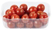 Tomaat cherry 500 gram