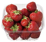 Aardbeien 10 x 500 gram
